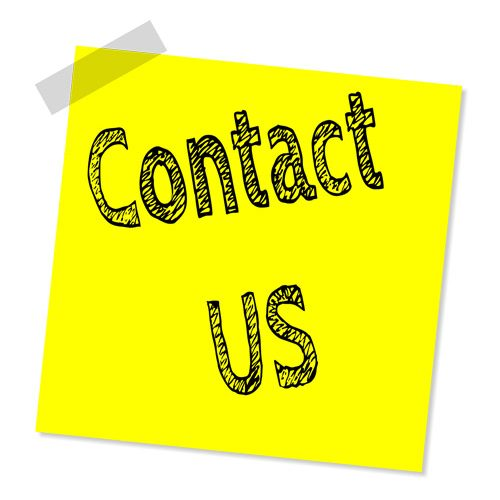 Contact Us - id-ss.com